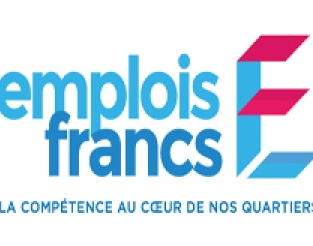 emplois_francs
