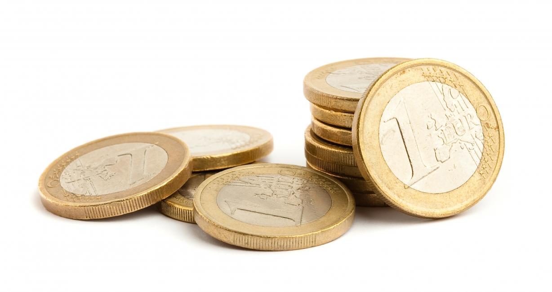 Ca$ Euro