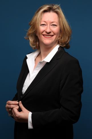 Catherine Coniac Expert-comptable  Commissaire aux comptes
